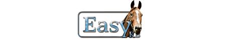 Easy-KB