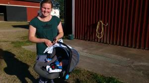 Amanda och barnet-2