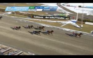 Winner Journey-01 mars-Eskilstuna