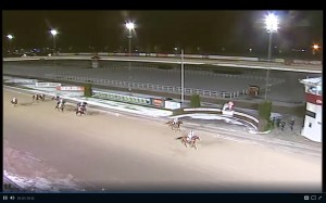 supreme-speed-isabelle-1-04-nov-romme