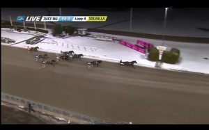 sebastian-journey-1-14-dec-solvalla