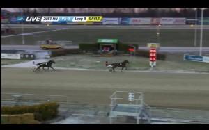 winner-joutney-1-27-dec-gavle